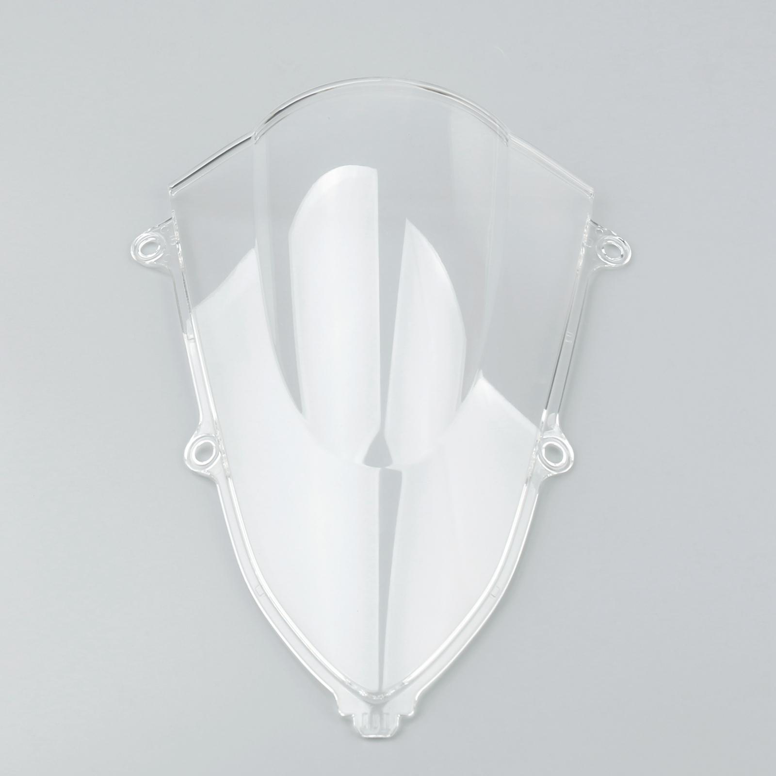 areyourshop-windshield-windscreen-double-bubble-for-honda-cbr600rr2007-2008-smoke-8877-67582783-7a4dcf607a4551329677c54d1d739e07-catalog_233 Harga Daftar Harga Cicilan Honda Cbr 250 Termurah Maret 2019