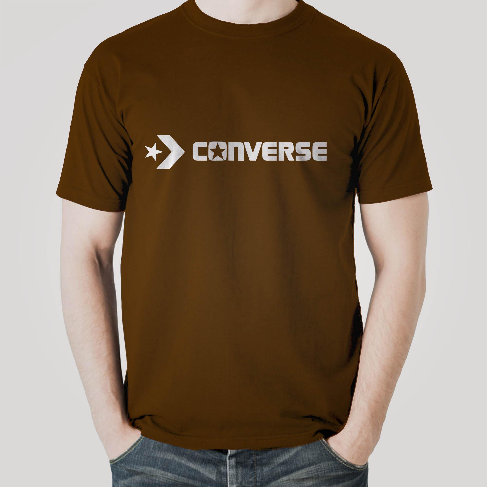 1d802742 DKI Jakarta. The Game - Kaos Distro - Kaos Merchandise Kekinian Untuk Pria  dan Wanita
