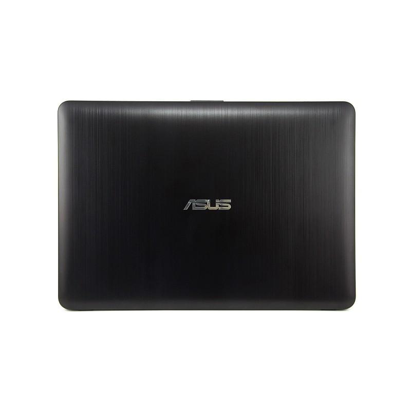 Laptop Laris!!Garansi Resmi ASUS X441MA Intel 4000 Ram 4GB HDD 500GB- DVDRW -Windows 10 Original