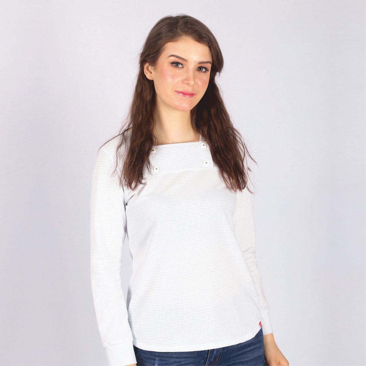 Cressida Baju Cewe Femme - HRKP.882220