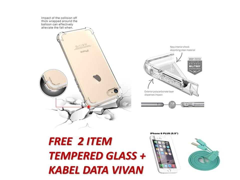 Chanel Case IRON MAN robot for Samsung Galaxy J7 Prime Robot Rudge With Stand Series - ABU ABU   Lazada Indonesia
