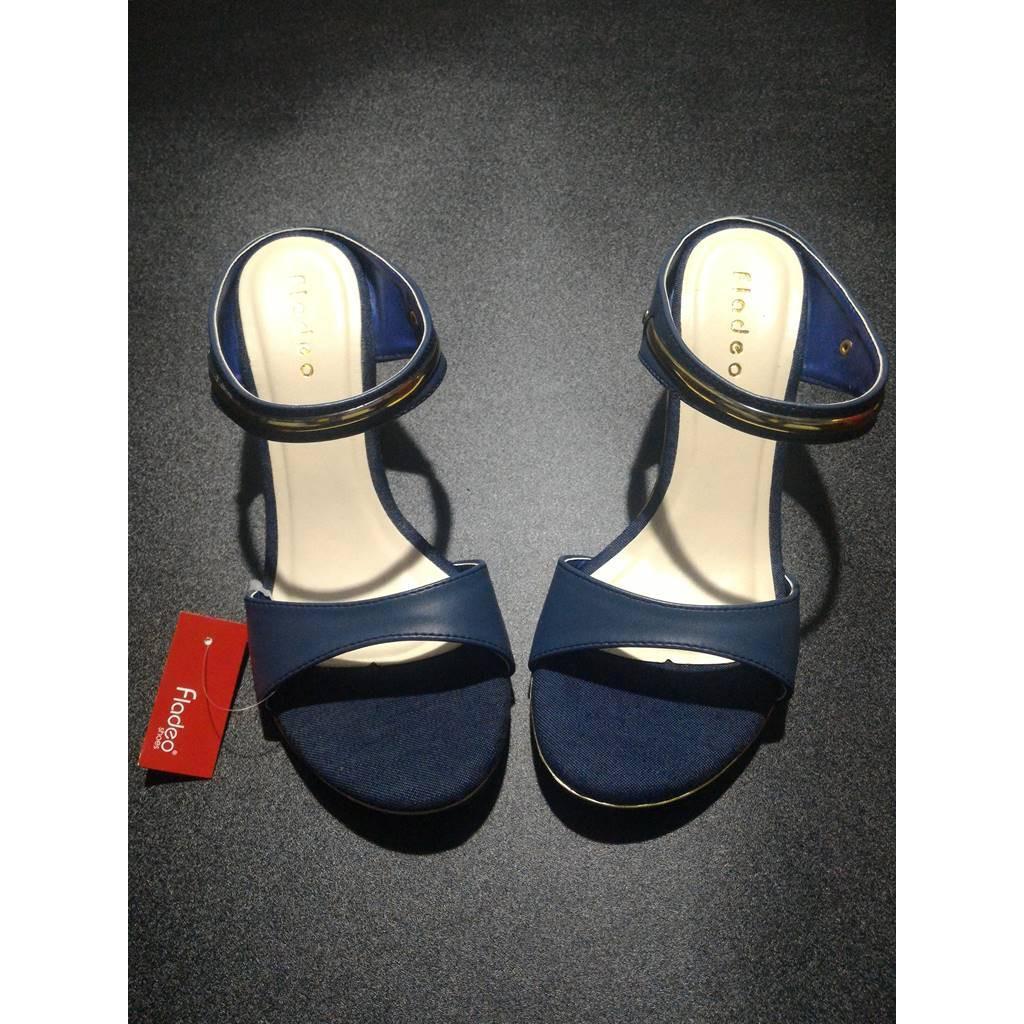 Sandal Wanita FLADEO SN05-C Variasi 37