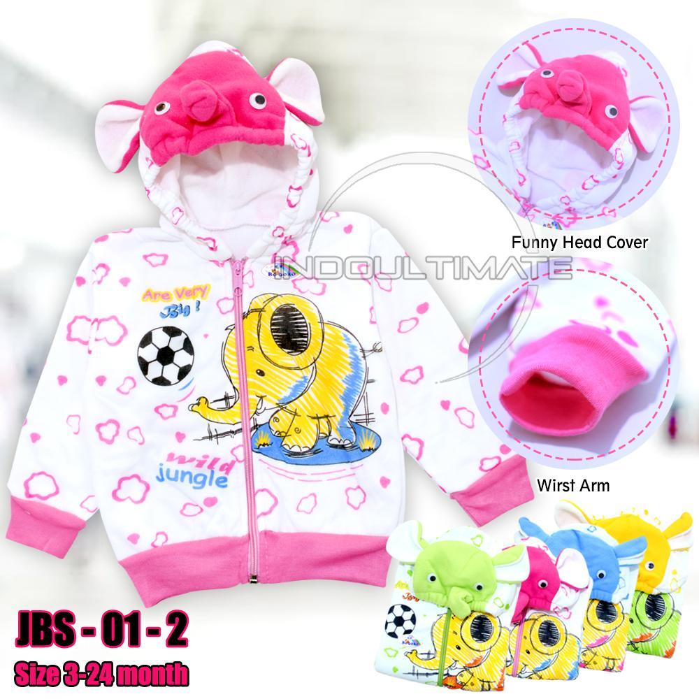 Pakaian Bayi 6 Bulan S D 3 Tahun Jumper Laki Pleu Overall Mom Dad 12 Merah Jaket Motif Jbs 01 Baju Perempuan