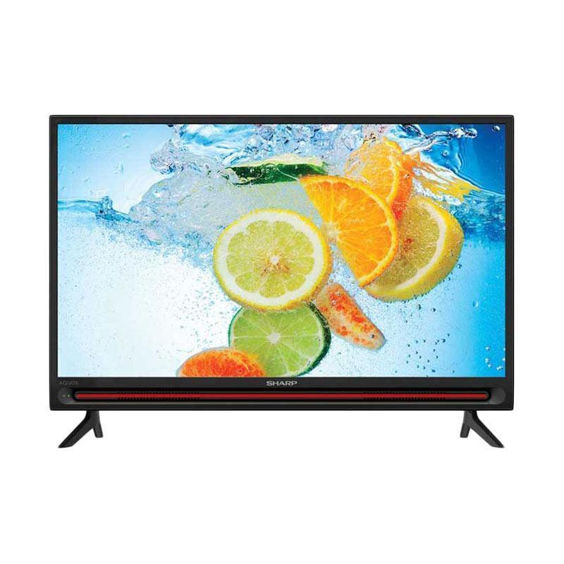 SHARP LC-32SA4101I LED TV [ 32 Inch]