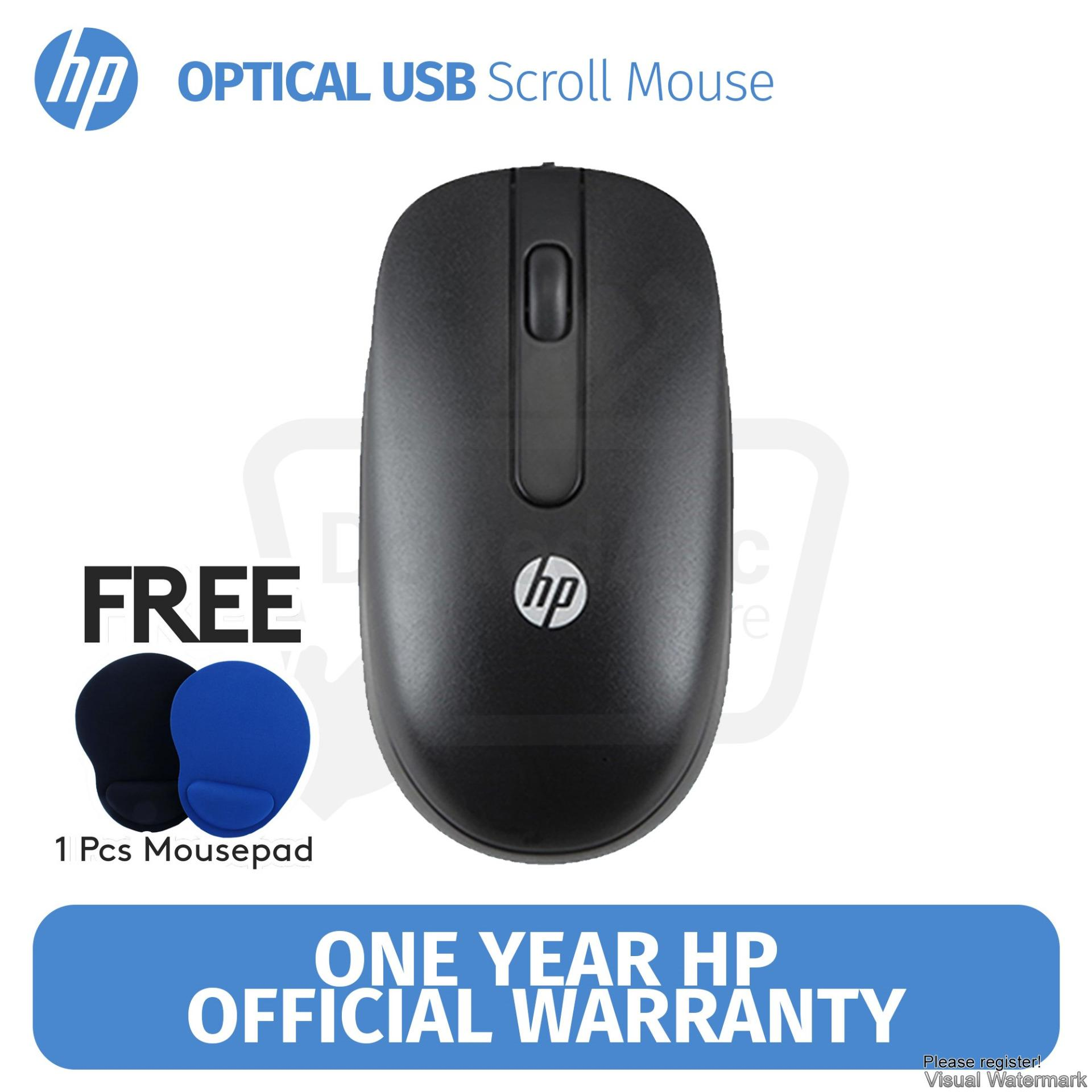 Buy Sell Cheapest Mousepad Couple Best Quality Product Deals Gaming Rexus Kvlar T1 Panjang Hp Usb Optical Scroll Mouse