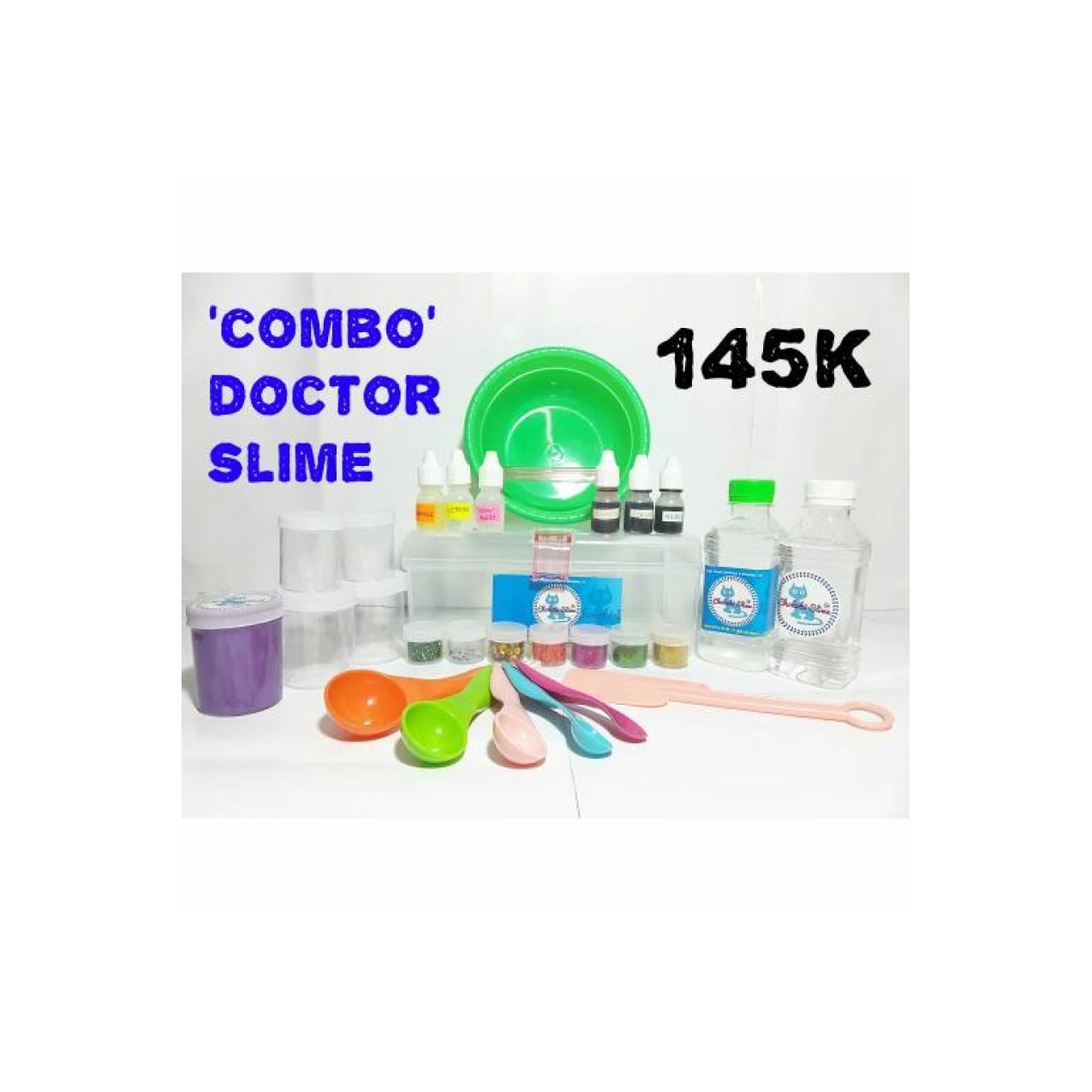 Gom Obat Sariawan Slime Act Activator Murah Untuk Bikin Tetesbotol Bubuk Slim Pijar 500 Gram  Berkualitas 8ml Borax Gliserin Aktivator Source Promo