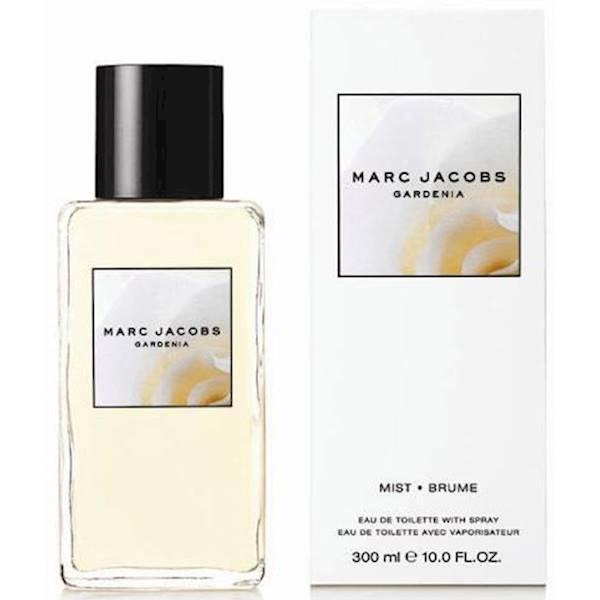 abe945f03b99e8e0d2ef7fa6b25e5524 Ulasan List Harga Parfum Marc Jacobs Terlaris waktu ini
