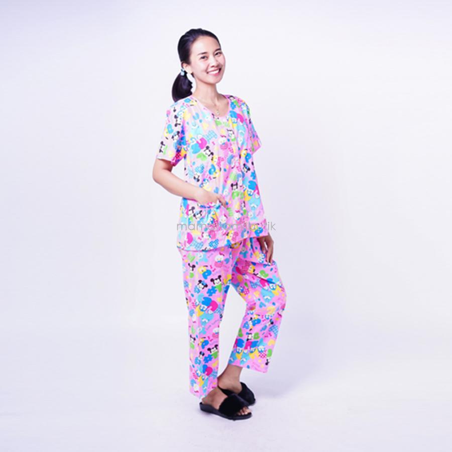 Sleepwear Sd3059pe Referensi Daftar Harga Terbaru Indonesia Source · Mommy Maternity Boutique Baju Hamil Menyusui Tidur Baby Dolls Piyama Santai Murah ...