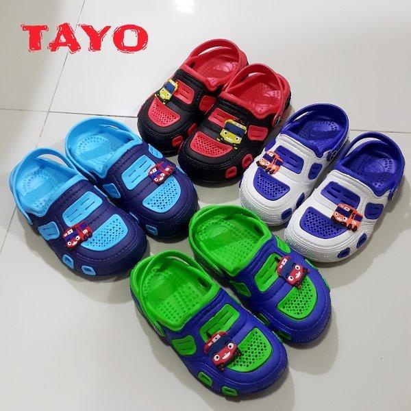 Trendishoes Sepatu Anak Sporty New Bowling Merah - Daftar Harga ... 3628cc44a8