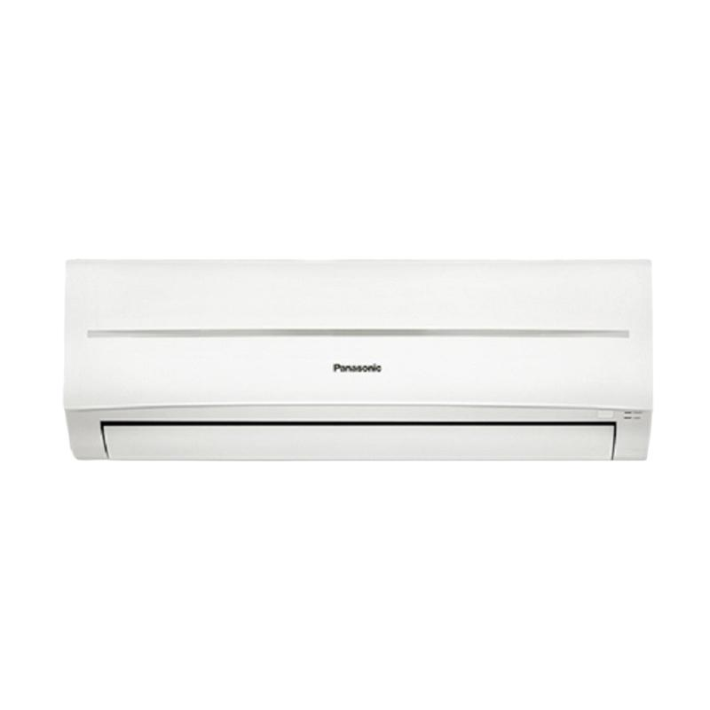 Panasonic CSKN5SKJ Low Watt AC Split [0.5 PK]