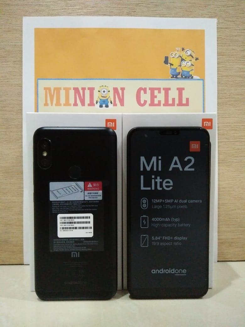 Xiaomi Mi Bluetooth Speaker Mini Grey Indonesia Redmi Note 4 3gb 64gb Grs Distributor A2 Lite 64