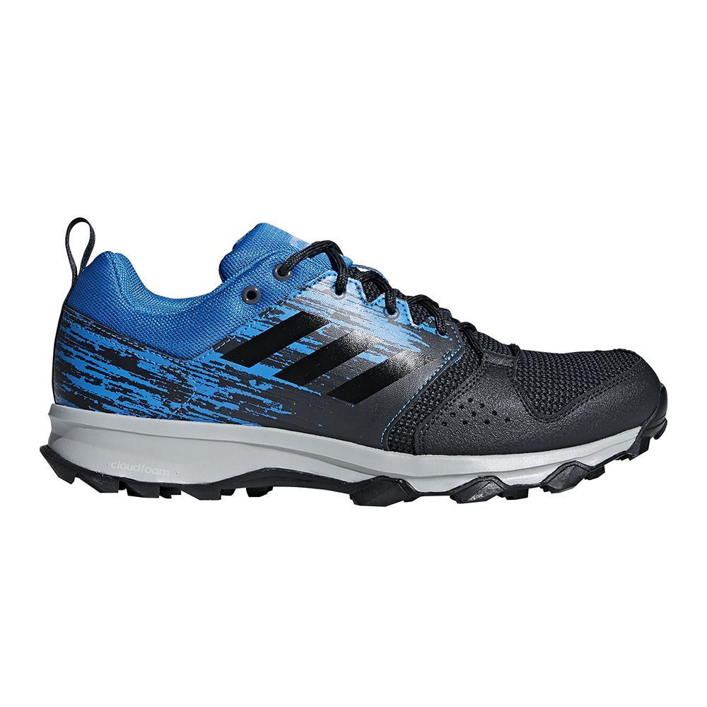 Sepatu Lari Pria Adidas Terbaru Cloudfoam Running Mens Galaxy Trail B43688
