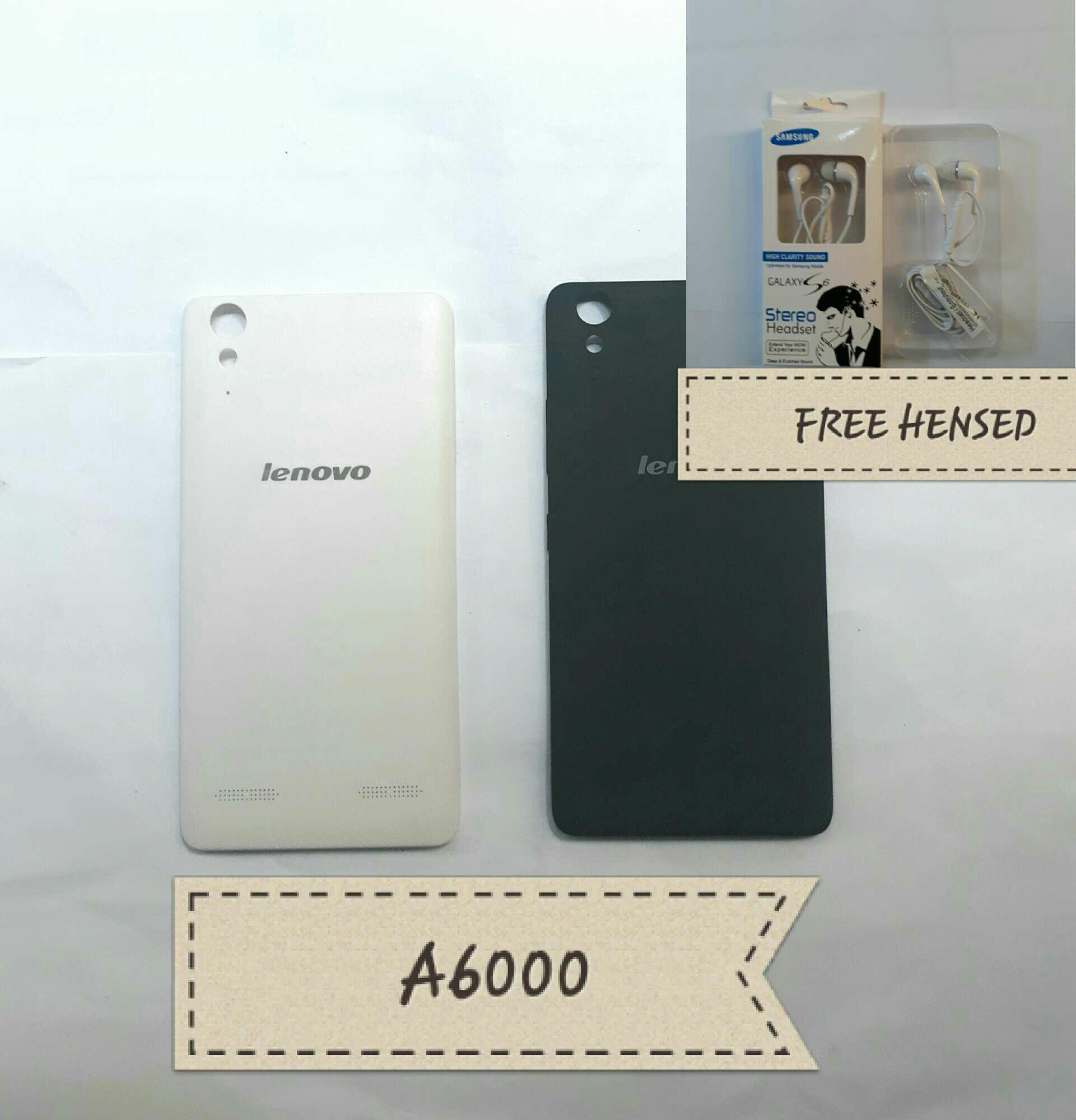 Produk Lenovo Terbaru & Terlengkap | Lazada.co.id