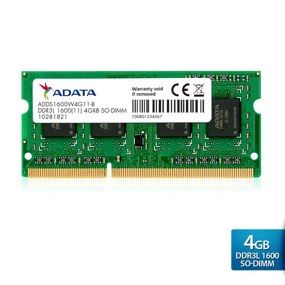 Jual Memori Ram Terlengkap Termurah Memory Pc Ddr2 1 Gb Corsair Kingston V Gen Visipro Ddr 2 1gb Pc5300 Pc6400 Dimm Computer Desktop Adata Premier Ddr3l 1600 So Pc3l 12800 4gb