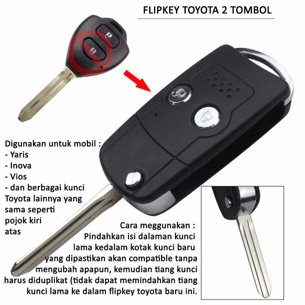 ec010e6455c116753f5b18a496c2eba2 List Harga Daftar Harga Mobil Toyota Innova 2015 Termurah Februari 2019