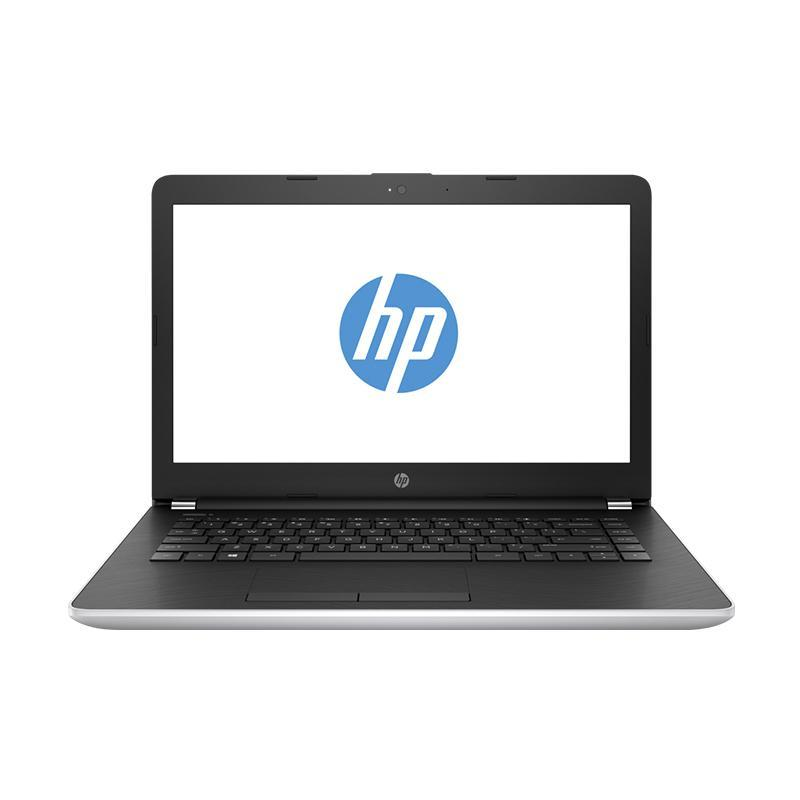 HP 14 BW509AU AMD A9 9420 3.0Ghz Ram4Gb HDD1TB Amd Radeon Graphic Windows 10 Original