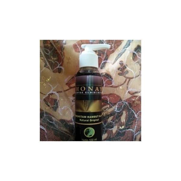 √ diskon minyak kemiri mustika ratu termurah | daftar barang Gambar Minyak Kemiri Mustika Ratu