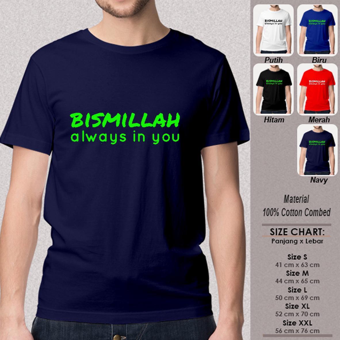 Harga Sala M Pashmina Instan Rp 17000 Size Suppliernatgeo Kaos T Shirt Distro Pria Tshirt