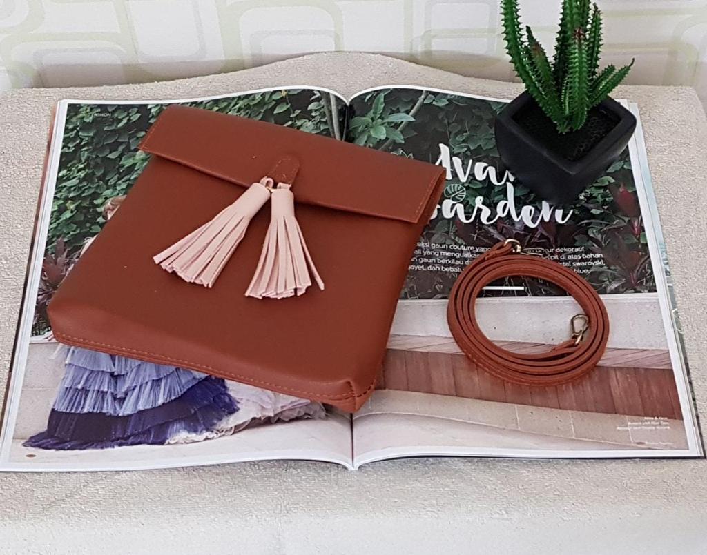 kawai tas wanita tas selempang tas bahu wanita tas cewek tas murah tas wanita murah tas wanita terbaru tas cantik tas wanita branded tas kerja tas sling ...