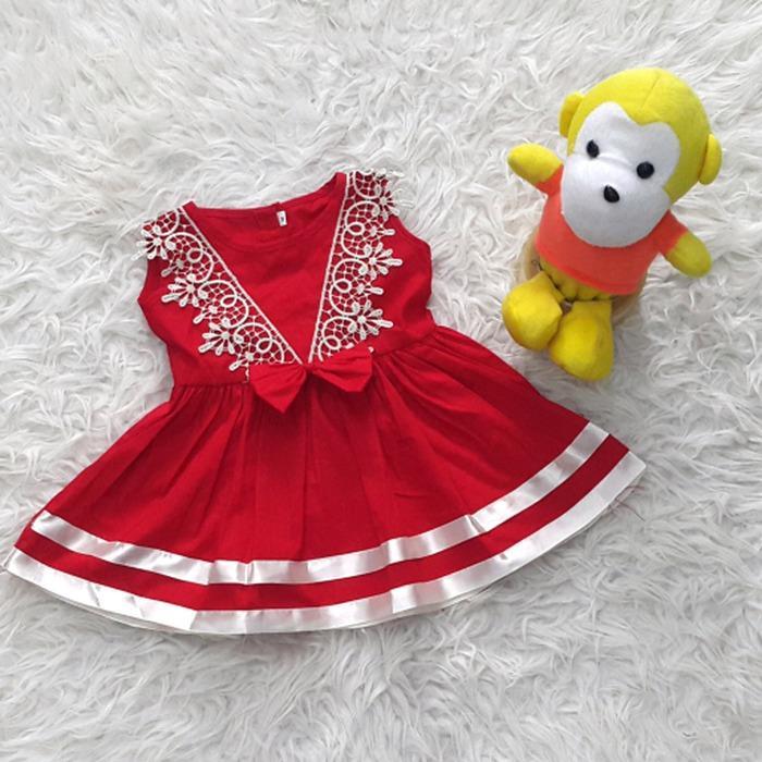 Baju/Dress Pesta/Kondangan Anak Bayi Perempuan Gold Seri Warna /  baju pesta anak perempuan termurah / baju pesta anak perempuan lucu