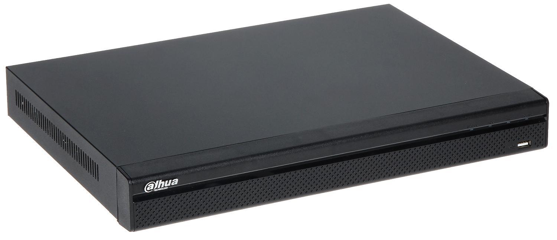 Dahua DVR IP CCTV DHI-XVR5216A - S2