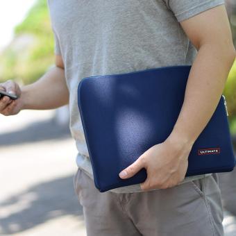Pencarian Termurah ULTIMATE Tas/Bag/Cover/Softcase/Backpack Laptop pria/ wanita