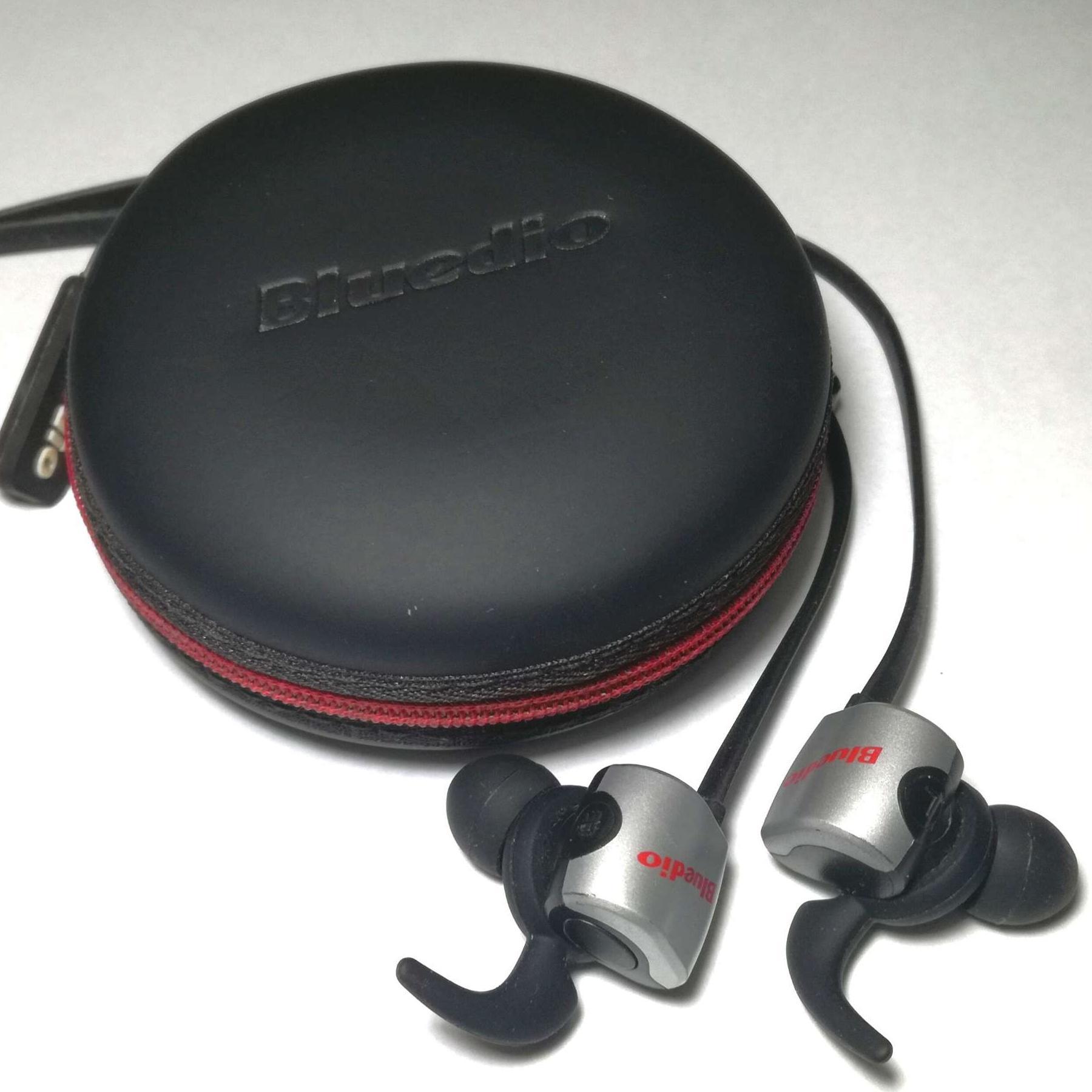 Buy Sell Cheapest Bluedio Tm Best Quality Product Deals Cck Ks Original Bluetooth 41 Wireless Headphones Te