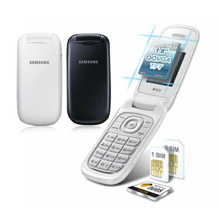 samsung_battery-samsung-galaxy-grand-prime-original_full03 Daftar Harga Harga Hp Samsung Murah Terbaru Maret 2019