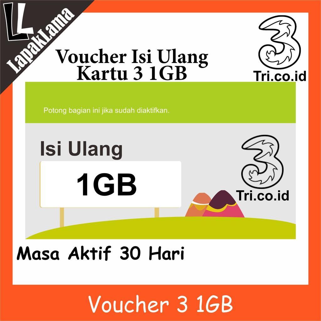 Beli Kartu Paket Data Store Marwanto606 Samsung Galaxy J1 Mini Bundling Telkomsel Tau Voucher Kuota Three 3 Tri 1gb 1 Gb