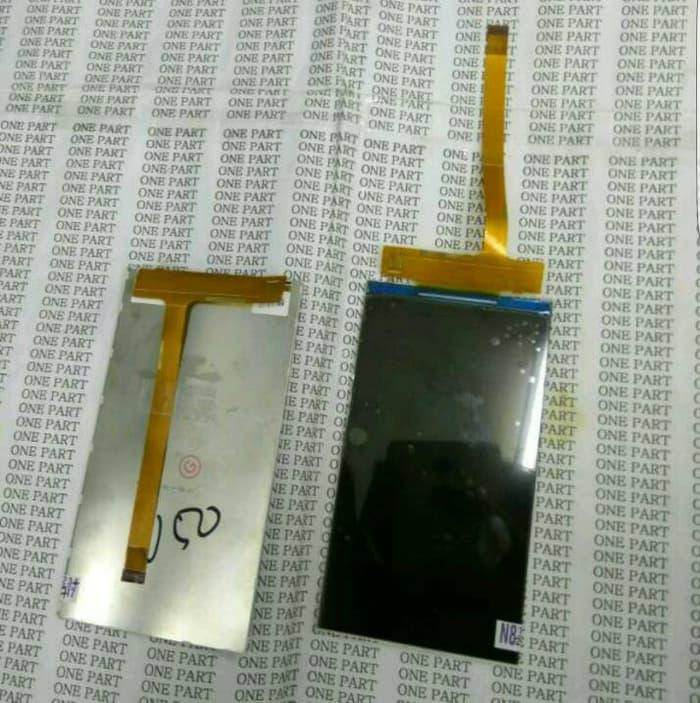 best seller     LCD EVERCOSS WINNER Y SMART U50 ORIGINAL