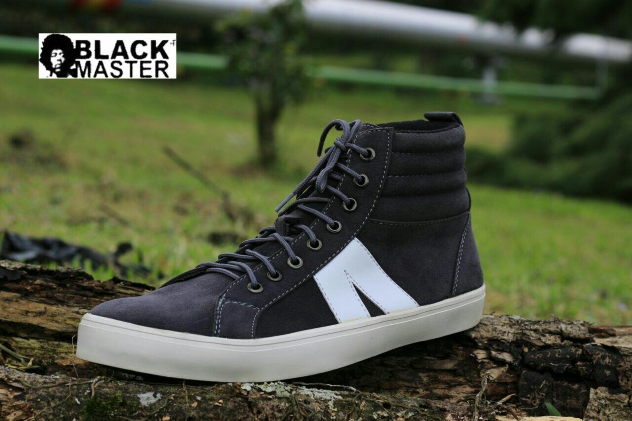 Sepatu Sneaker Original - Sepatu Skate ARL - Sepatu Pria Sneakers Sepatu  Pria Kets  f21c6e3295