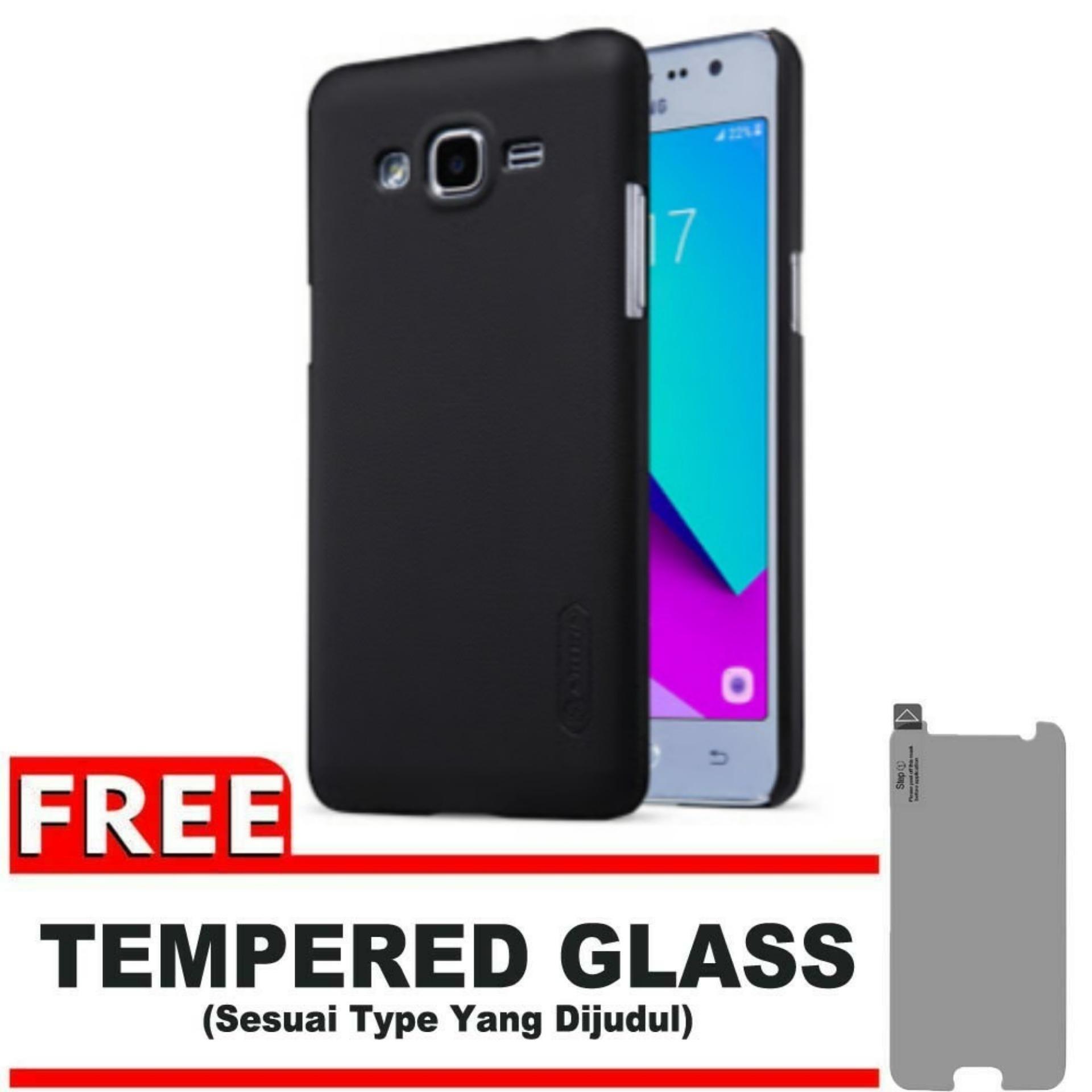 ... Case Slim Black doff Matte Anti minyak Samsung Galaxy Grand 2 SM G7102
