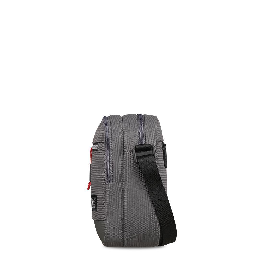 Bodypack Prosper Travel Pouch