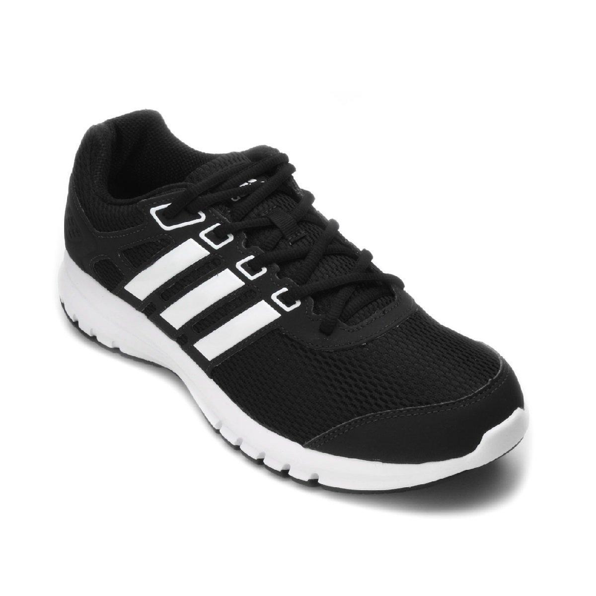 Jual Sepatu Pakaian Olahraga Adidas Lazadacoid