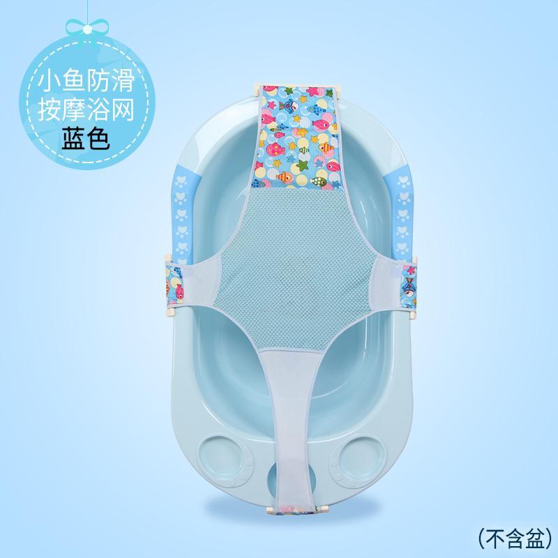 Baby Shower Rak Bayi Bak Mandi Holder Rak Mandi Bayi Baru Lahir