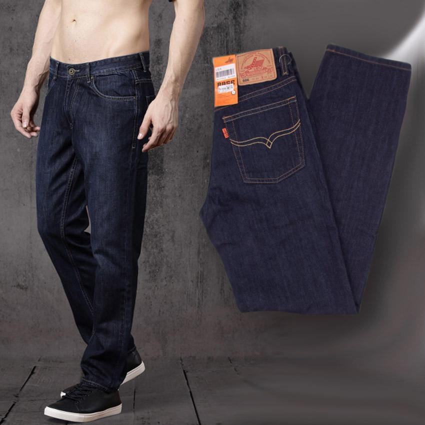 LEA JEANS GRADE ORY 100% IMPORT QUALITY 01