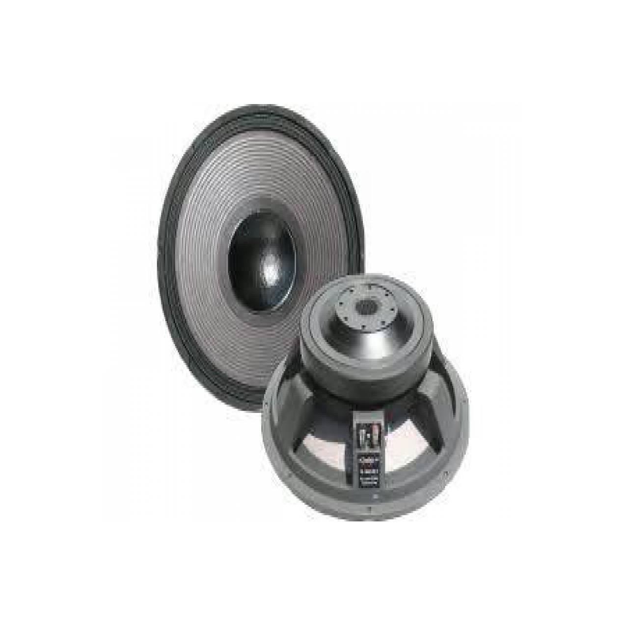 speaker acr excellent 15