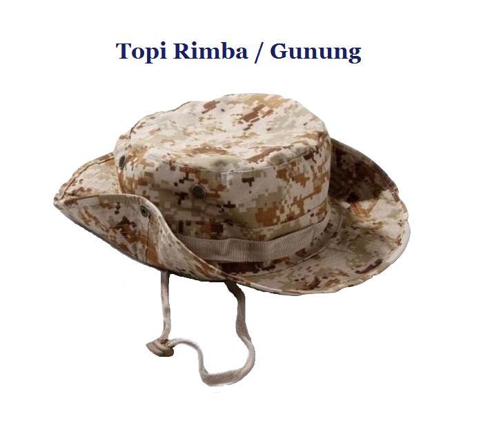 Topi Tauhid Loreng - Daftar Harga Terkini dan Terlengkap Indonesia 755e55b310