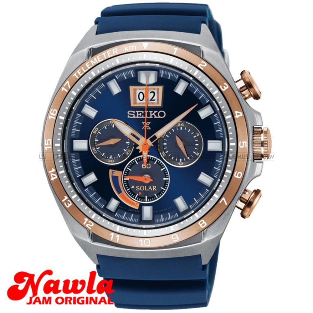 Promo Tp10879 Casual Watch Termurah 2018 Casio Ae 1000w 1a Manamp039s Waterproof Sports Electronic Seiko Sne437p1 Prospex Solar Divers 200m Jam Tangan Pria Harga Ssc666p1 Sapphire Blue