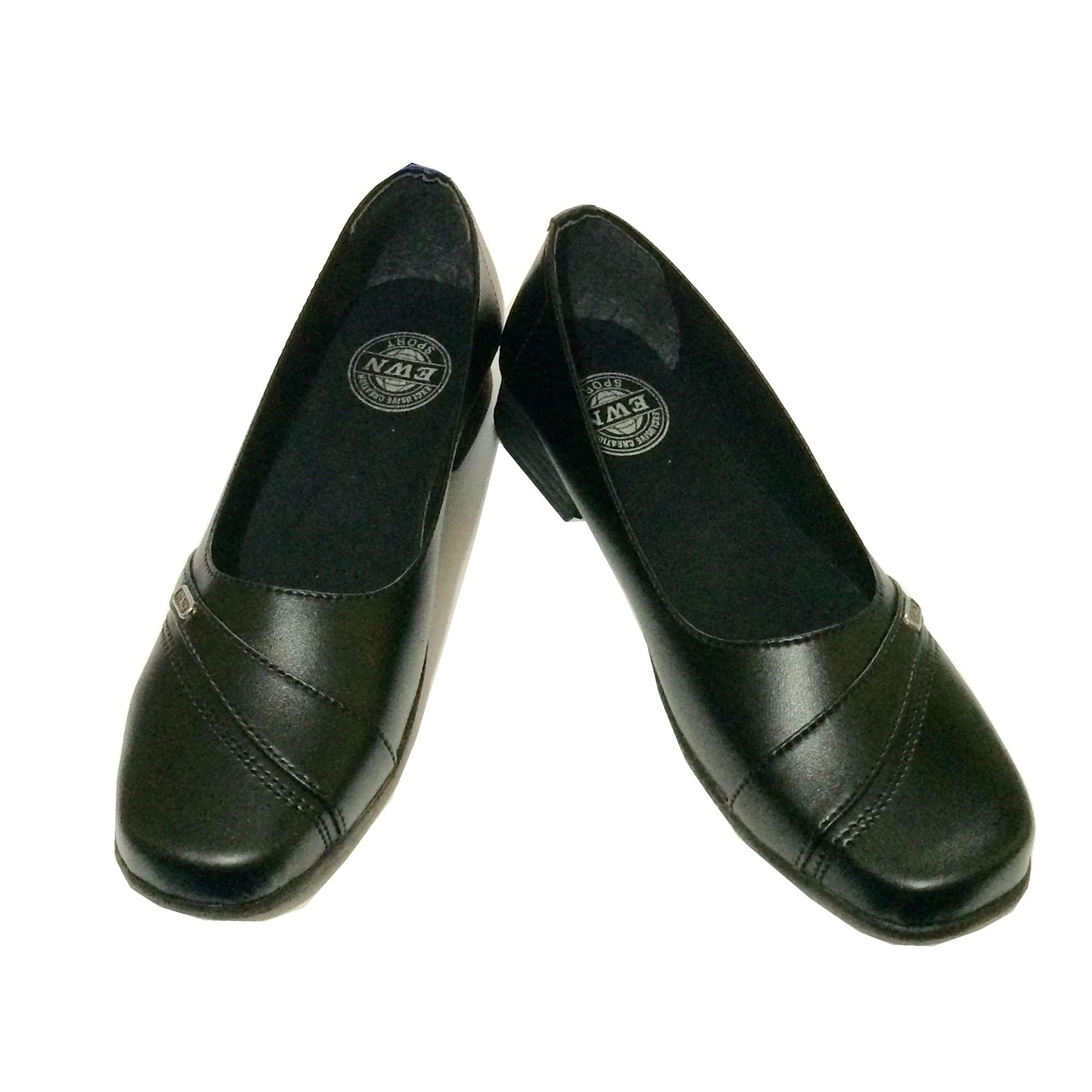 Buy   Sell Cheapest SEPATU WANITA FORMAL Best Quality Product Deals ... 520c8a4285