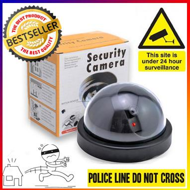 1pc-black-micro-mini-wifi-wireless-security-camera-cctv-spy-p2paudio-remote-intl-0861-05172293-e6c9ab2e82de94854ba607bbba580ccc-catalog_233 Harga Cctv Burung Hantu Terbaru Februari 2019