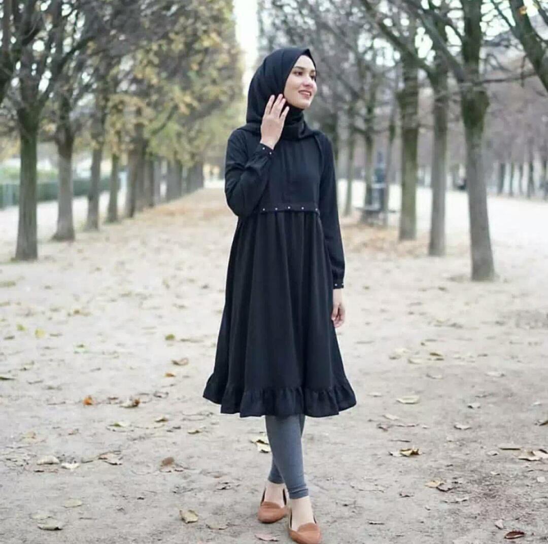b0310a46164ded4f0277d8bdb31d372b Review List Harga Busana Muslim Formal Terbaik minggu ini