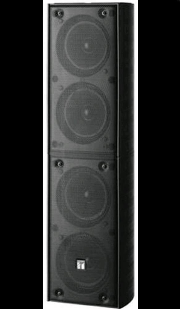 ORIGINALS  Speaker Toa ZS - 403 CB / CW ( 4 inch ) 40 Watt
