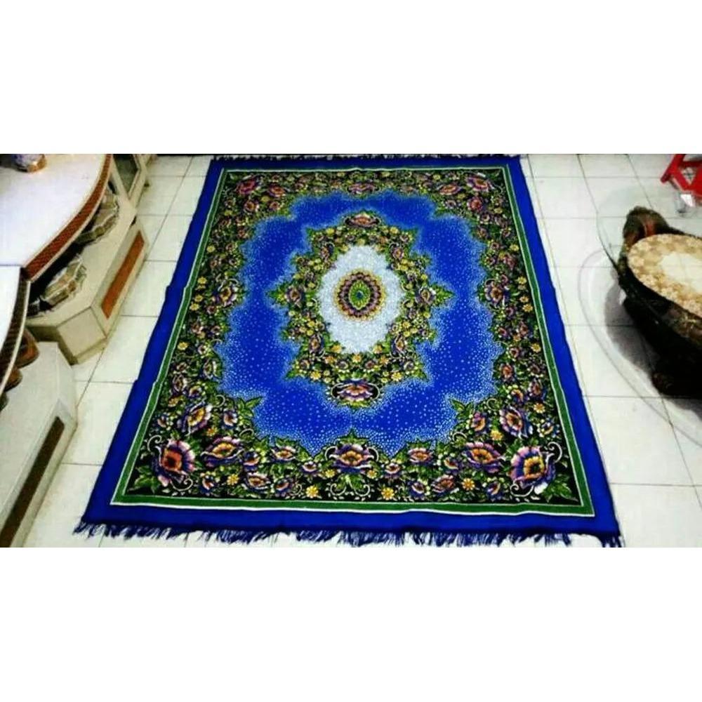 Karpet Turki 2x 3 Meter