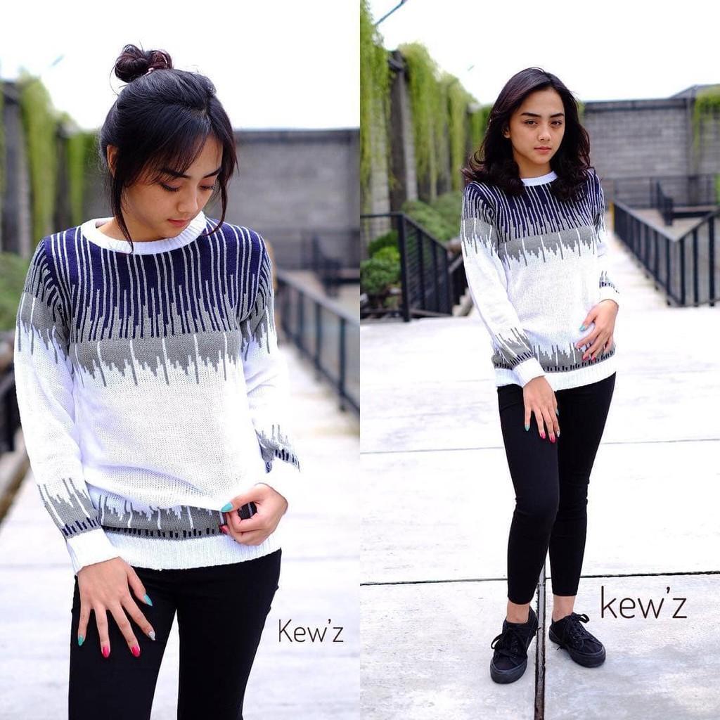 Jual  Murah Sweater Murah/Grosir Sweater Murah/ VIO TRIBAL