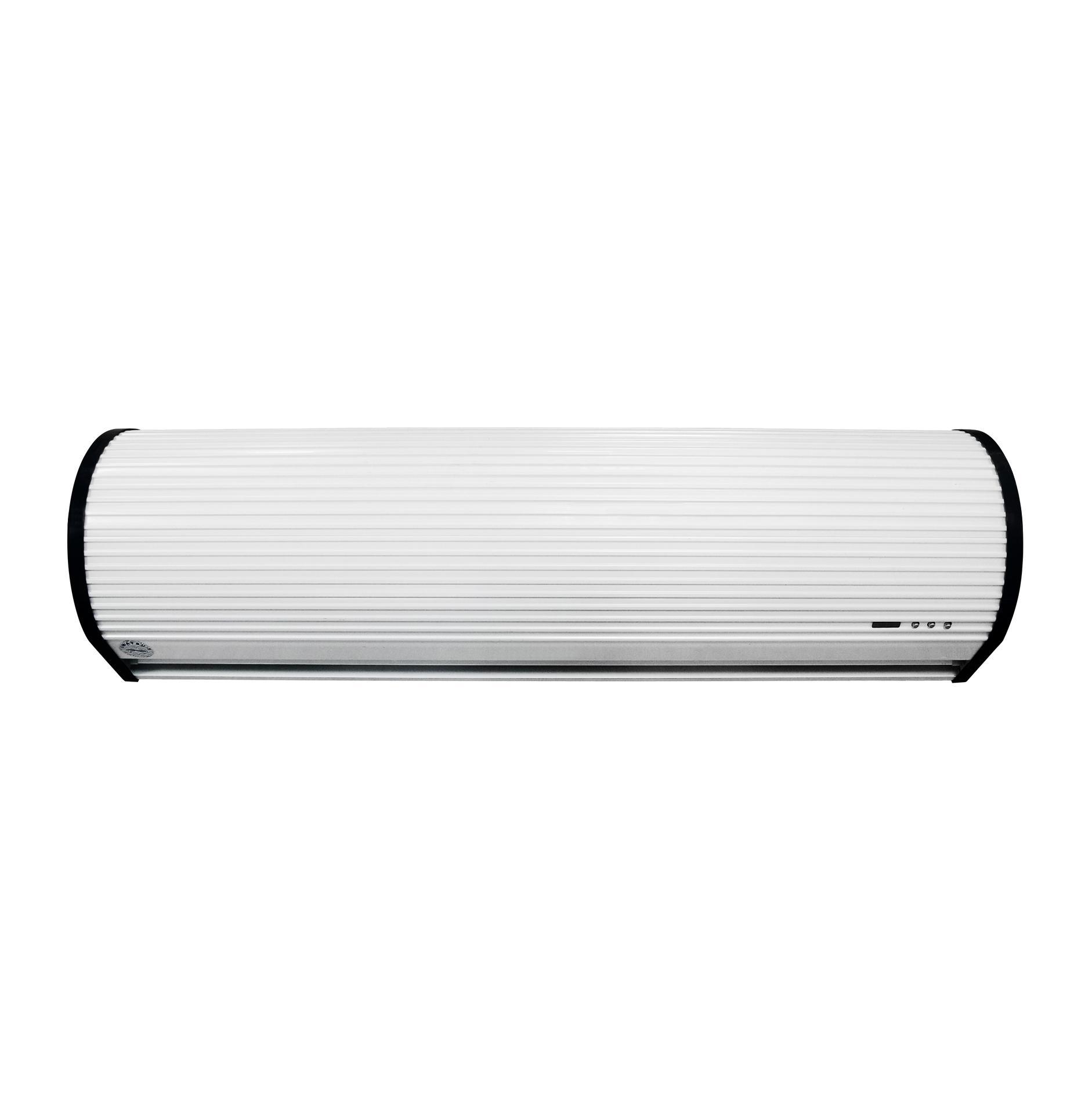 Air Curtain Blower Imatsu AC-FM-W4512-P7-CY Angin Toko Gedung Kantor Hotel Pintu Masuk Nyaman Sejuk Segar Fresh Tirai Udara