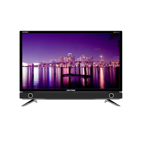 Polytron LED TV 20inch - 20D9501