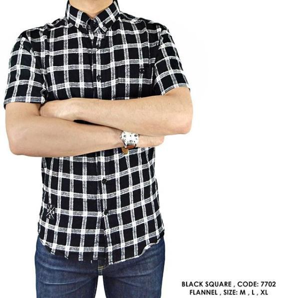 van shirt store | BAJU KEMEJA KOTAK-KOTAK |  BAJU KEMEJA LENGAN PENDEK  | BAJU KEMEJA SEMI FORMAL | BAJU KEMEJA FLANEL | BLACK FLANNEL SHIRT