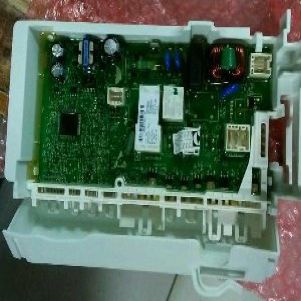 Modul PCB Electrolux EWF 14113
