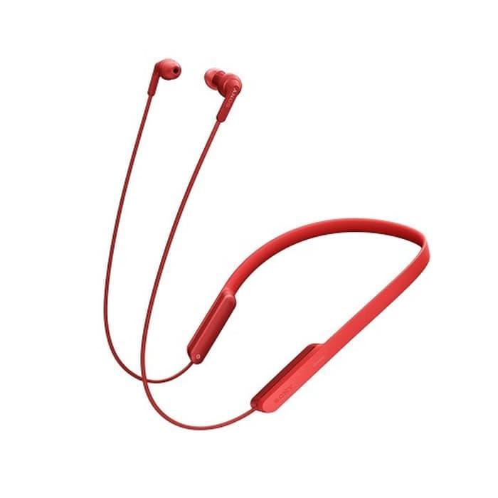 Sony Extra Bass Bluetooth In Ear Headphone Mdr-Xb70Bt -
